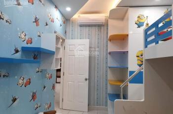 Chính chủ cần bán căn hộ chung cư Sài Gòn Mới 2PN full nội thất 1.45 tỷ. LH 0933 749 201 Ms. Hân