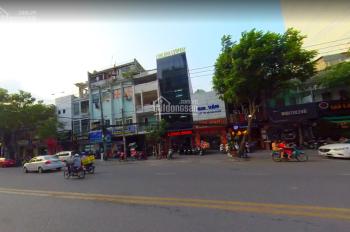 Cần cho thuê nhà số 52 Nguyễn Cư Trinh, Quận 1 DT 4x16m trệt + 3 lầu 65tr