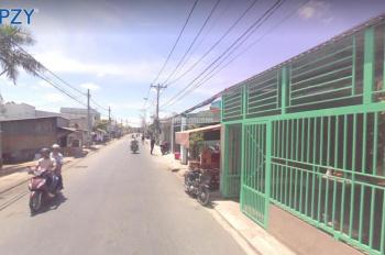 Bán đất khu dân cư mặt tiền đường nội bộ 8m ra Lê Văn Lương, xã Nhơn Đức, Huyện Nhà Bè