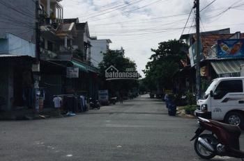 Chính chủ sắp đi định cư cần bán dãy trọ KDC Minh Tuấn KP Bình Đáng, Bình Hòa, Thuận An, Bình Dương