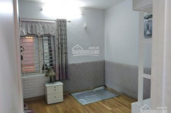Chính chủ bán căn hộ Him Lam Nam Khánh, P5, Q8 sổ hồng chỉ 2.250 tỷ