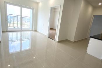 Kẹt tiền bán căn hộ Moonlight Boulevard 2PN 2WC 68m2, giá 2,579 tỷ, 0938690234 miễn trung gian