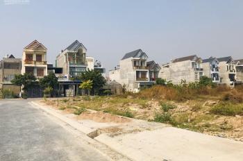 Bán gấp lô đất ngay khu công nghiệp Hố Nai 3, thành phố Biên Hòa