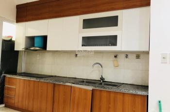 Chính chủ cần cho thuê gấp căn hộ 3PN đồ cơ bản tại HVQP, giá rẻ nhất 9 tr/tháng. LH 0924.691.666