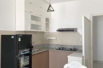 Cho thuê căn hộ 2 phòng ngủ thuộc dự án Citi Home phường Cát Lái, quận 2