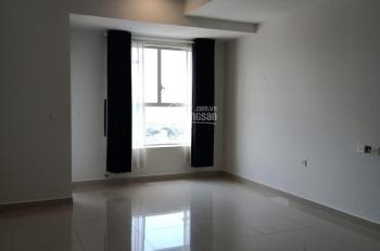 Siêu rẻ,Cho thuê OT Sunrise Cityview 38m2 nội thất rèm bếp máy lạnh giá thuê 10tr/thBao phí quản lý