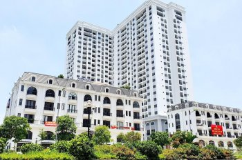 TSG Lotus Sài Đồng bán căn 3PN + 1 giá chỉ 2 tỷ xx nhận nhà ở ngay, CK 7,5%, ưu đãi 0%