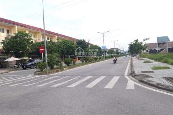Đất khu Đông Nam Thủy An đường 24m siêu hiếm. Giá chỉ 30 triệu/m2, liên hệ 0939047519