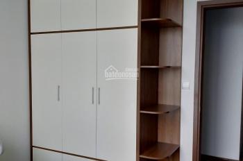 Cho thuê lâu dài căn hộ cao cấp 3PN tại N01 - T4 NGĐ. Liên hệ 0924.691.666