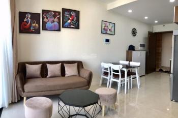 Bán căn hộ Millennium 2PN - 2 toilet  full nội thất cao cấp giá tốt nhất 4,550 tỷ, LH 0942001004