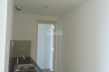 Bán căn hộ Conic Skyway, diện tích 72m2 có 2PN 2WC giá 1,7 tỷ, hỗ trợ vay. LH 0902462566