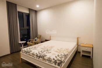 Chính chủ cần cho thuê chung cư Central Field 219 Trung Kính, 2 ngủ full đồ lh 0986 444 285
