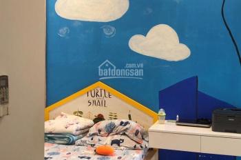 Cần bán căn hộ chung cư Richstar Tân Phú, 65m2, 2PN