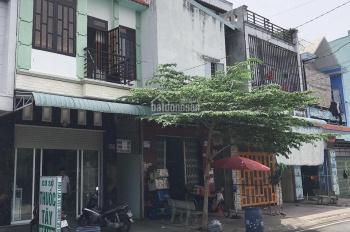 Chính chủ cần bán gấp nhà giá rẻ như hạt dẻ KDC Việt Sing Thuận An Bình Dương liên hệ ngay