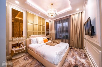 Rome Diamond Lotus mở bán những căn đẹp nhất dự án T6/2020