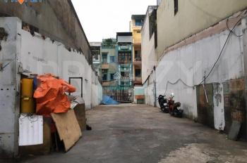 Cho thuê mặt bằng đường A4, Phường 12, Tân Bình