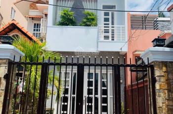 Chính chủ cần bán nhà Phú Mỹ, quận 7 liên hệ 0328861650