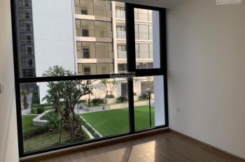 Xem nhà 24/7 cho thuê chung cư 219 Trung Kính 70m2, 2 phòng ngủ, full đồ 13 tr/th, 08 3883 3553