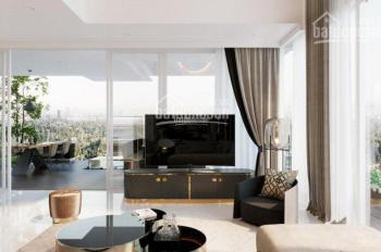Cập nhật giỏ hàng cuối dự án biệt thự trên không Serenity Sky Villa, mua trực tiếp CĐT - 0911937898
