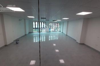 Chính chủ cho thuê gấp 2 tầng nhà mặt đường Cầu Diễn làm văn phòng 240m2/2 sàn giá nét 30 triệu/th