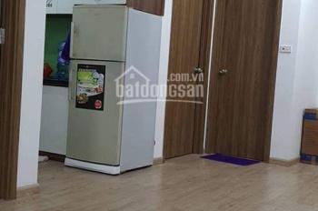 Cho thuê chung cư Hope Residence, Phúc Đồng, Long Biên, full nội thất, DT: 70m2, giá 7tr/th