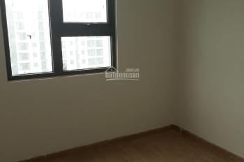 Cho thuê chung cư Hope Residences Phúc Đồng, DT: 76m2, gồm 3PN, giá: 5tr/th, 0904516638