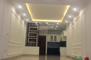 Bán nhà cực đẹp Phan Đình Giót, Hà Đông 30m2*5 tầng giá 2.1 tỷ