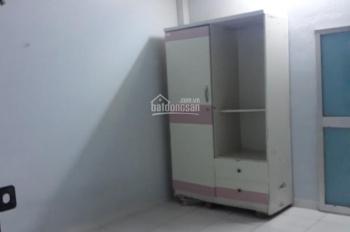 Cho thuê nhà quận Tân Bình, địa chỉ số 7 thân nhân trung, dt 87m2,cọc 1 tháng. ll 0908699306