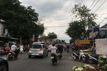 Tin được không! Cho thuê cửa hàng mặt tiền Phạm Hùng,Quận 8 15 x 40m, giá: 60tr. 0939386352 Duy