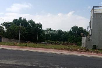 Bán đất khu Kiến Tạo, Phương Nam bãi sau, phường 8 TP Vũng Tàu