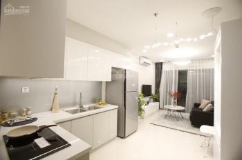 Bán gấp căn hộ chung cư 2 ngủ 2 vệ sinh nội thất giá rẻ Gia Lâm, Hà Nội, sổ đỏ chính chủ