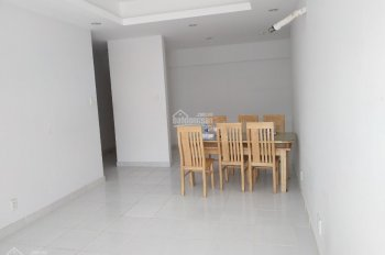 Bán căn hộ CC 2PN The One Gamuda tầng trung tòa đẹp 1,63 tỷ, LH 0868086292