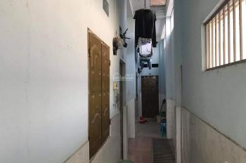 Cần bán dãy trọ 12 phòng và 1 nhà riêng đường Dương Đình Hội, TNPB, Q9, 200m2 / 5.2 tỷ