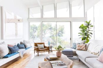 Cho thuê căn hộ Res 11, 80m2, 2pn, 2wc, 12tr, LH 0909.868.294