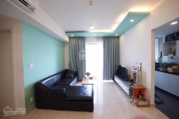 Hot chính chủ cần bán căn hộ Krista, Nguyễn Duy Trinh, quận 2. LH 0918245184 tâm để xem nhà