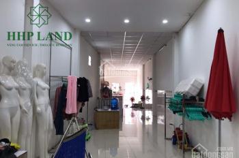 Sang nhượng shop quần áo trung niên mặt tiền công viên 30/4, TP Biên Hoà, 0949268682