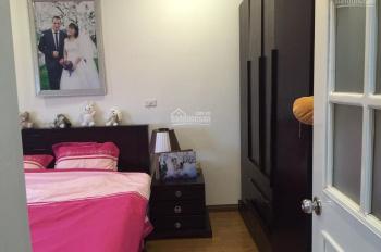 Cho thuê căn hộ full đồ KĐT Việt Hưng - Long Biên, DT: 75m2, giá 6tr/tháng. LH: 0867758882