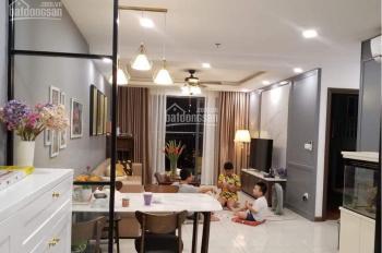 Chính chủ bán căn hộ tầng đẹp BC Nam view Hồ Tây và Starlake siêu đẹp toà N03T4. LH: 0336903336