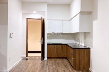 Cho thuê căn hộ Flora Mizuki, giá rẻ nhất thị trường