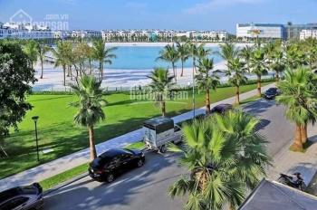 Tôi cần bán gấp căn góc 3 PN view cực đẹp tại Vinhomes Ocean park  giá siêu rẻ chỉ 2.2 tỷ