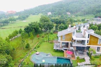 Bán 500m2 đất làm trang trại Klong Lanh Lâm Đồng