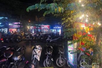 Cho thuê cửa hàng mặt phố Nguyễn Thượng Hiền, mặt tiền lớn thích hợp đồ uống