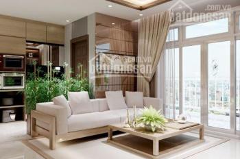 Duy nhất 1 căn 3pn Palm Heights 122m2, tặng bản thiết kế nội thất 3D, giá tốt nhất. LH: 0938829218