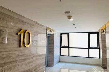 Từ ngày nhận nhà chưa cho thuê chủ nhà Hà Đô giảm giá nhiều căn, giảm sâu 50% tháng đầu tiên