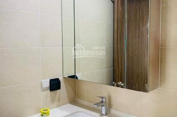 Tổng hợp cho thuê các căn hộ Hà Đô giá tốt, đủ loại diện tích 1PN, 2PN, 3PN, xem hình/nhà thực tế