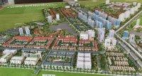 Phân phối đất dự án KĐT Thanh Hà Mường Thanh, dt từ 75m2 đến 350m2 giá rẻ nhất dự án. Lh 0976196123