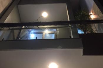 Cần tiền bán gấp nhà 3 tầng 3 mê quận Hải Châu gần ĐH Sư Phạm Kỹ Thuật - ĐH Đà Nẵng
