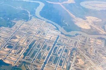 Tin được không, đất nền TP Biên Hòa đã có sổ, TT chỉ từ 1,2tỷ là sở hữu ngay mảnh đất 160m2 là thật