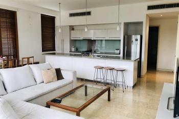 Chỉ còn duy nhất 01 căn view Dinh Độc Lập CH Avalon Saigon Apartment, LH EM ngay: 0933615865