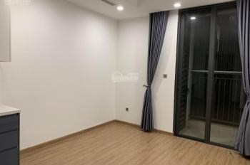 Chính chủ cần cho thuê gấp căn hộ 1 PN, 1 khách Green Bay giá 9 triệu/tháng, LH 0989968390